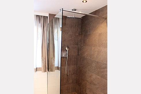 details appartements im ferienhaus zum tiroler bua und zum tiroler madl in achenkirch am achensee. Black Bedroom Furniture Sets. Home Design Ideas